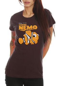 Graphic Tees   T-Shirts