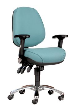 perfect for back pain sufferers the orthopaedia chairs