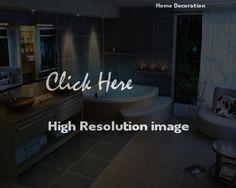 Badkamer ontwerpen voorbeelden