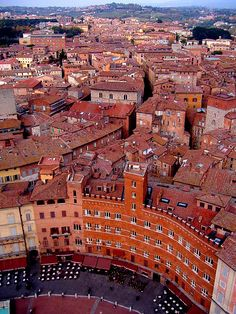 #Siena, Italy