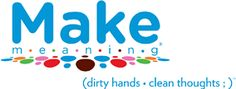 Make Meaning The Oaks Mall 196 West Hillcrest, Suite #99 Thousand Oaks, Ca 91362 805-852-1107 makemeaning.com A place to have fun and be creative for kids & adults. Choose from a variety of activities: Make Soaps Make Candles Ceramics Glass Crafts - rings, pendants, bases, plates, etc. Cake Decorating Book Making Jewelry Making Paper Crafts …literally, you can (will) spend the entire day here! We have many different options to meet any budget, but on average activities range from $20-$25
