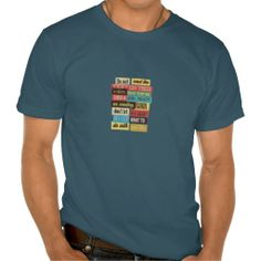 Don't read this T-shirt.