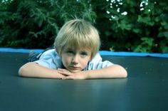 Signs and symptoms of Sensory Processing Disorder #SPD