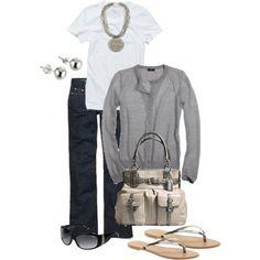 clothing clothing clothing eilenejagger