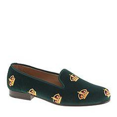 slipper, woman shoes, dress shoes