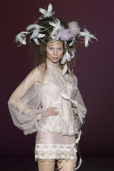 Colección 2013 vestidos de fiesta Isabel Zapardiez  #weddingguest #vestidodefiesta #vestidosinvitadas #tendenciasdebodas