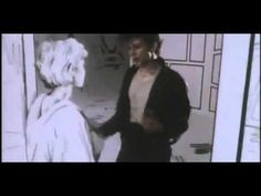 A-ha Take On Me Official Music video BEST MUSIC VIDEO EVER!