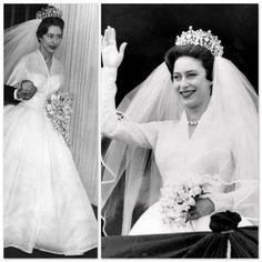 Princess Margaret-Pretty