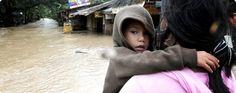 Home | TeachUNICEF typhoon haiyan, philippin humanitarian, super typhoon, typhoon 2013, haiyan philippin, philippines, unicef usa, med barn