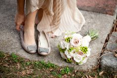 falmouth cape cod wedding