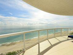 4600 N Ocean Dr #701 RX-10074956 in Beach Front | Singer Island Real Estate