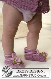 babi shoe, drop shoe, alpaca, crochet patterns, bag patterns