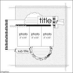 3 photos - PageMaps