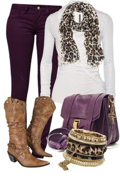 """Untitled #89"" by c-michelle on Polyvore"