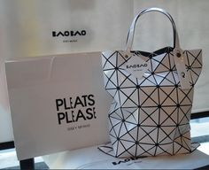product, bag, fashion catwalk, inspir, poli fashion