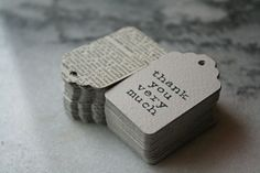 tags, tag 100, idea, favors, wonder, favor tag, event inspir, event plan