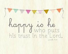 the lord, bibl, god, faith, happi, jesus, inspir, quot, live