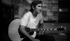 Reissue: Townes Van Zandt - For The Sake Of The Song / Our Mother The Mountain