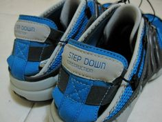 adidas hydroterra shoes adidas adidas competition footwear details ...