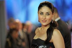 5 Bollywood actresses who never graduated Kareena Kapoor: Unlike the junior Nawab of Pataudi, Kareena has never been a bright student. http://toi.in/xvfRgb