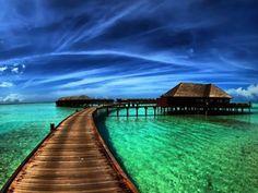a-vacation-spots-6