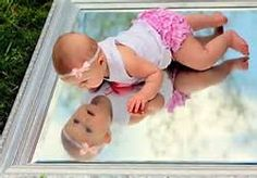 baby pictures ideas 6 months - Bing Images