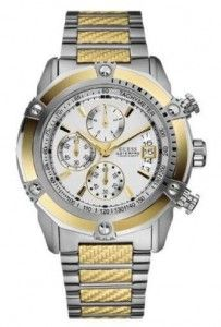 Relogio Guess 10149G