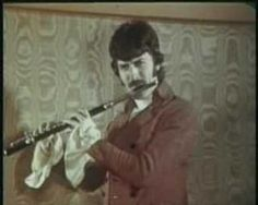 The Moody Blues - Nights In White Satin - 1967