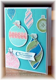 MIM1112 more to you by tankgrl - Cards and Paper Crafts at Splitcoaststampers