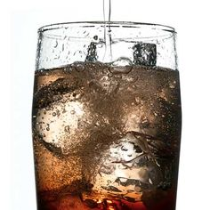Healthier Homemade Soda Recipes for Soda Stream from Women's Health