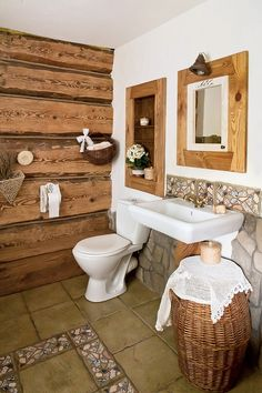 Casas rusticas on pinterest mexican kitchens cottage - Interiores de casas rusticas ...