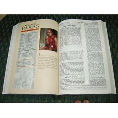 Ang Bagong ang Biblia YirmeYAH s Philippine Bible Versions Collections