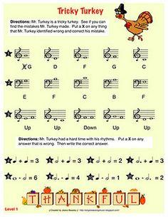 kid music, kids music