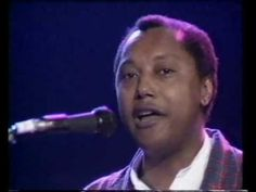 Labi Siffre - Something Inside So Strong  Keep strong #transgender women
