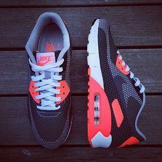 women more nike shoes air max women nikes shoes air max fashion nike