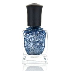 #sephoracolorwash Deborah Lippmann Nail Lacquer - Today Was a Fairytale at HSN.com.