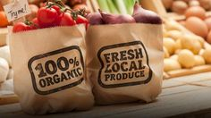 Natural health news: Why you should choose organic