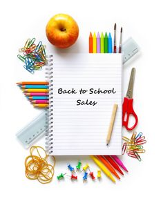 back to school - Google Search