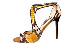 Collezione Scarpe Alberto Guardiani primavera estate 2014 FOTO  #albertoguardiani #guardiani #shoes #scarpe #calzature #moda #woman #fashion #springsummer #primaveraestate #moda2014