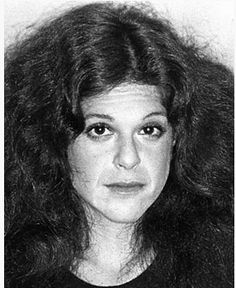 Gilda Radner.....gone too soon!!!!!