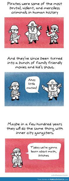 The future of children entertainment
