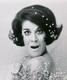 Ruth Buzzi '70s
