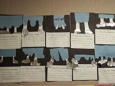 If I had a fairy godmother...writing craftivity