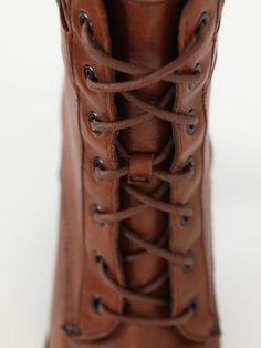 Clarks | Womens boots | Equestrian inspired | #clarks | #boots | #fallstyle