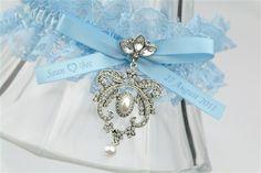 bridal garters for your wedding  #Bridal #Wedding #Garters #Belts