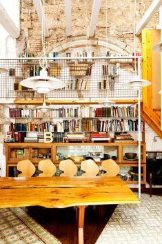curio studio