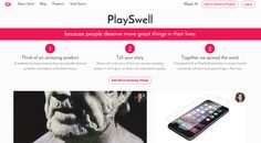 (Check Out PlaySwell