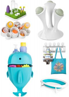 Project Nursery ♥ Boon. Oh Project Nursery, We ♥ You!