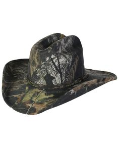 hats 7