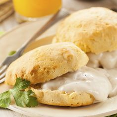 These heartwarming buttermilk biscuits taste delicious fresh out of the oven or served with a pepper gravy recipe.. Buttermilk Biscuits Recipe from Grandmothers Kitchen.